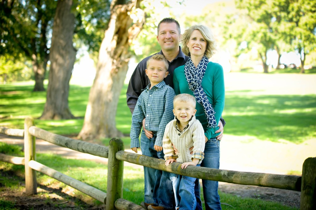 Pedersen family 2015 (44)