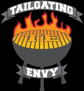 Visit Tailgating Envy